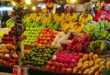banano tienda europa